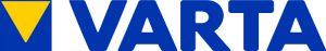 VARTA Storage logo